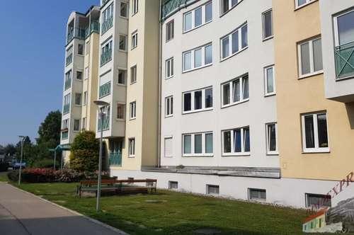 3 Zimmern - ca. 74 m² - Ruhelage - Nähe SCS und Landesklinikum Mödling ! TOP ZUSTAND !