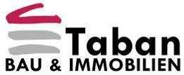 Makler Bau & Immobilien Taban GmbH logo