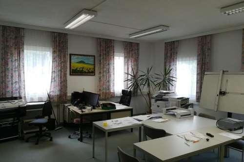 Bürofläche in Thomasroith!