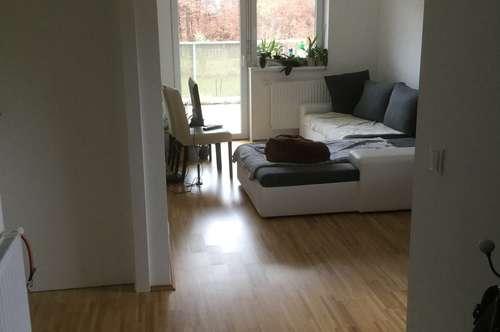 Nachmieter gesucht für tolle Wohnung in Mariatrost