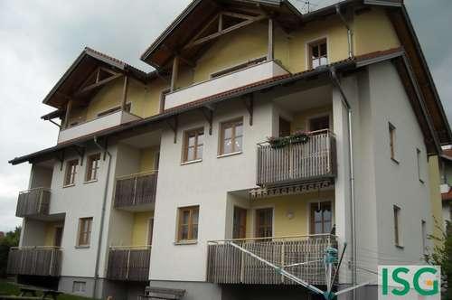 Objekt 781: 3-Zimmerwohnung in Sankt Marienkirchen am Hausruck, St. Marienkirchen 68, Top 5