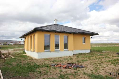 NEU: Gestalten Sie Ihr Traumhaus selbst