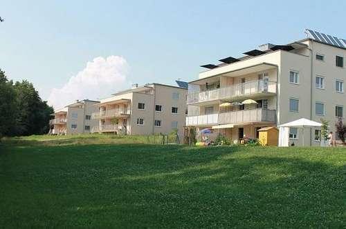 PROVISIONSFREI - St. Marein bei Graz - ÖWG Wohnbau - Miete mit Kaufoption - 3 Zimmer