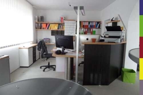 Büroplatz oder Raum in Grieskirchen ab 250 Euro