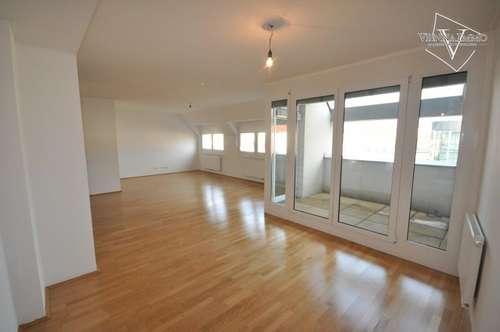 Traumhafte Wohnung mit 75m² Dachterrasse!!! 1060 Wien!!!