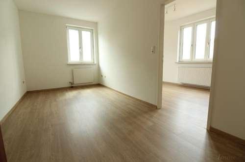 Gemütliche 2 Zimmer Wohnung bei der KF Uni Graz