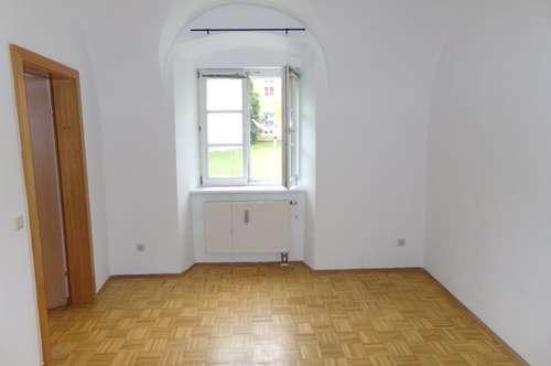 Zentral und ruhig gelegene Mietwohnung (54m²) in Fürstenfeld!