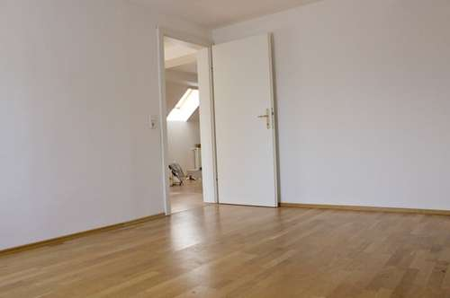 3 Zimmer Wohnung in Puch!