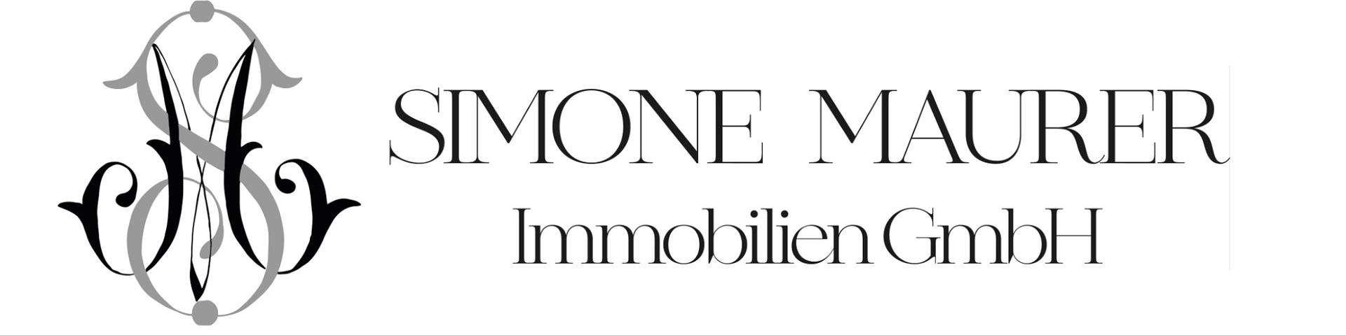 Makler http://www.maurer-immobilien.at/ logo