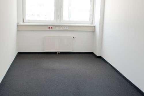 Moderne Büros von 36m² bis 628m² beim IZ Süd