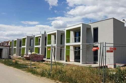 Sonnige Vorsorgewohnung nahe Zentrum von Deutsch-Wagram - Top 17