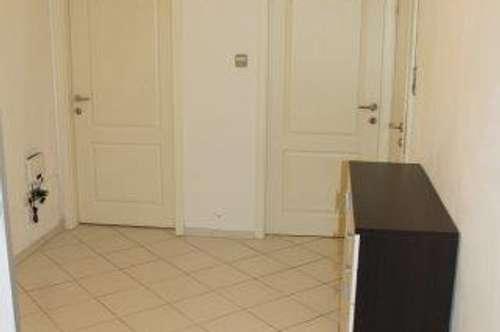 Provisionsfreie sonnige zentralgelegene Wohnung Graz