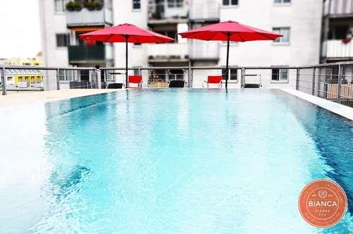 Hotel in Wien