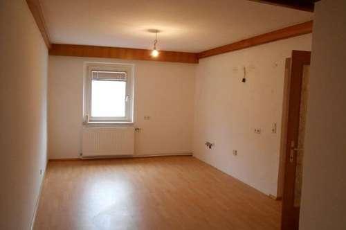 Sonnige 2 Zimmerwohnung in ruhiger Lage - Provisionsfrei