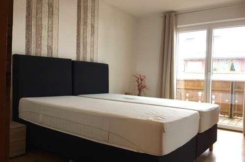 """2-Zimmer Mietwohnung """"Koffer packen und einziehen"""""""
