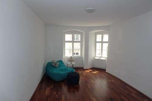 Helle 2-Zimmer Wohnung mit Lift in Krems-Zentrum