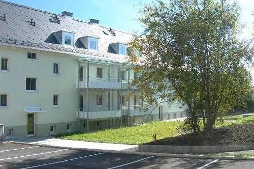 Attraktive Wohnung, großzügig geschnitten, zentrale und ruhige Grünlage, Provisionsfrei!
