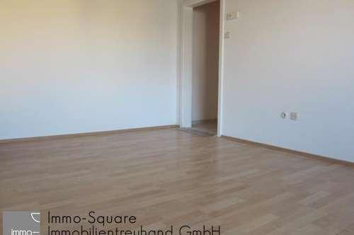 Sanierte, helle 3-Zimmer Wohnung in ruhiger Lage