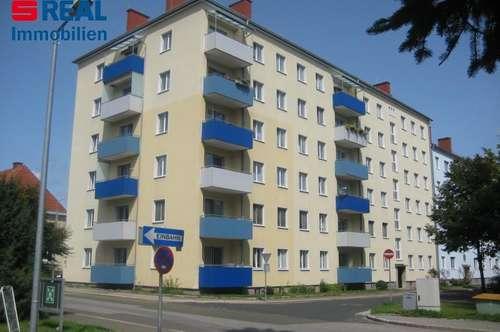!!! PROVISIONSFREI !!! Neu sanierte Mietwohnung im Zentrum von Judenburg