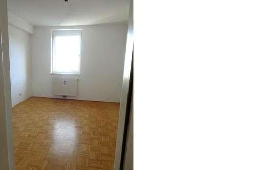 PROVISIONSFREI - Wetzelsdorf - 51m2 - 2 Zimmer - sehr guter Zustand - FH Nähe