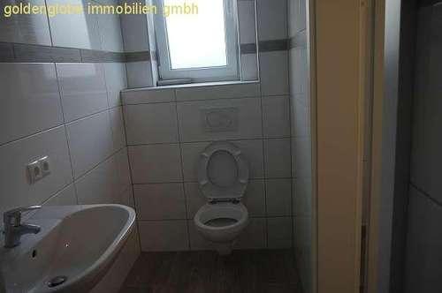Neu Eigentumswohnungs mit 3 Zimmer EUR 185.000,00 Wetzelsdorf 8052