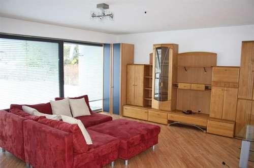 Schöne 3 Zimmer Terrassenwohnung
