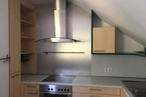Lichtenberg - Schöne 3 Zimmer Wohnung!