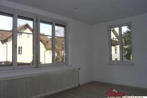 Gemütliche 3-Zimmer-Mietwohnung in Bad Ischl