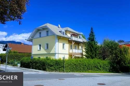 Mietwohnung in Villach/Lind