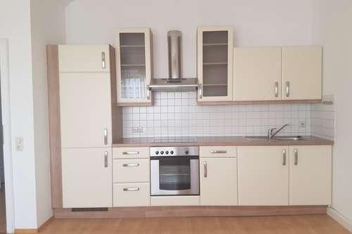 Sehr schöne ca. 60 m² Mietwohnung in Wolfsberg