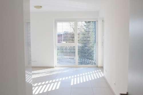 JETZT ZUGREIFEN - LICHTDURCHFLUTETE + INTELLIGENT GEPLANTE 3 Zimmerwohnung inkl. Loggia + TG-Platz im Zentrum von Seiersberg!
