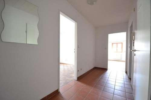 PROVISIONSFREI FÜR DEN MIETER - 1 MONAT MIETFREI - Günstige 3 Zimmerwohnung - Kaindorf - 66 m²