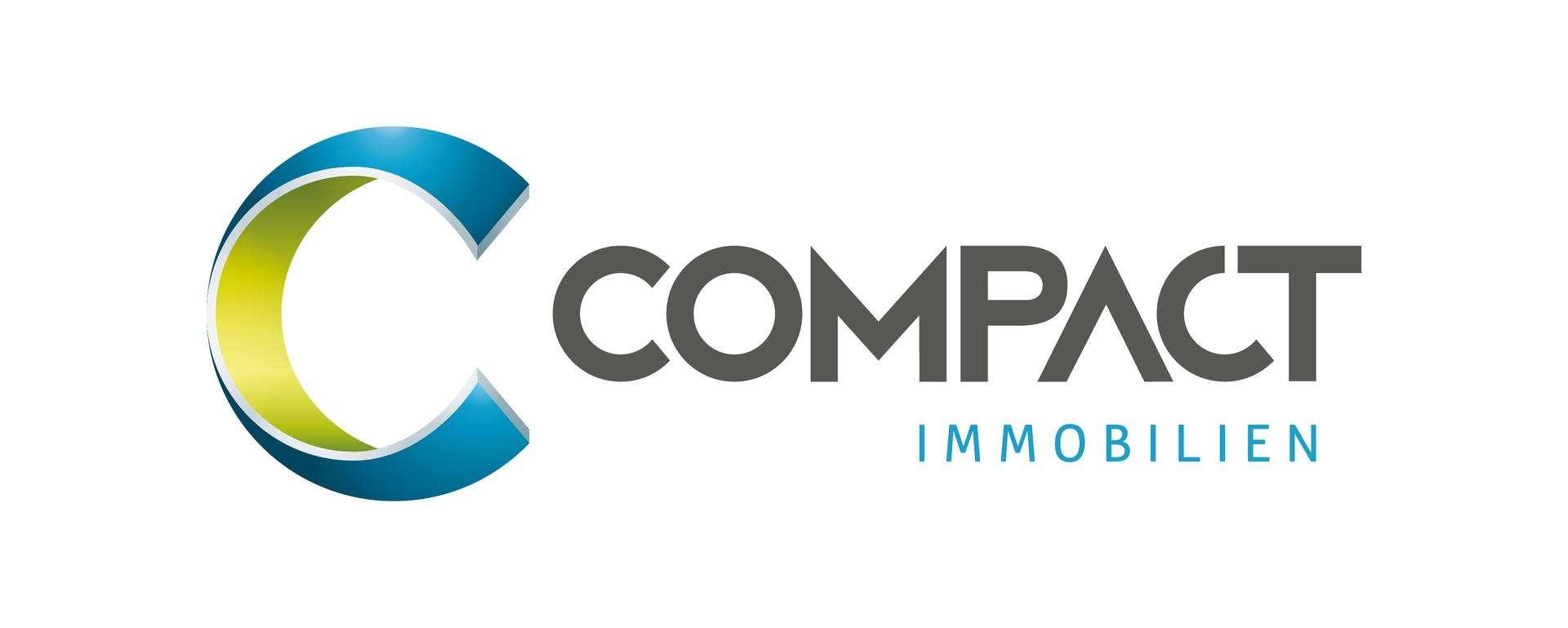 Makler Compact Wohnbau und Revitalisierungs GmbH logo