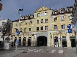 Single wohnung in grieskirchen