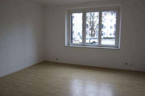 2-Zimmer Wohnung - Nähe Finanzamt - provisionsfrei !