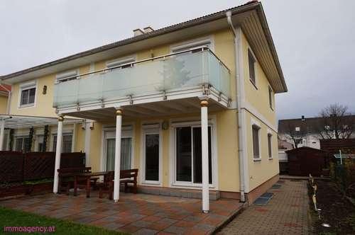 Bilder Häuser haus mieten in österreich häuser zur miete