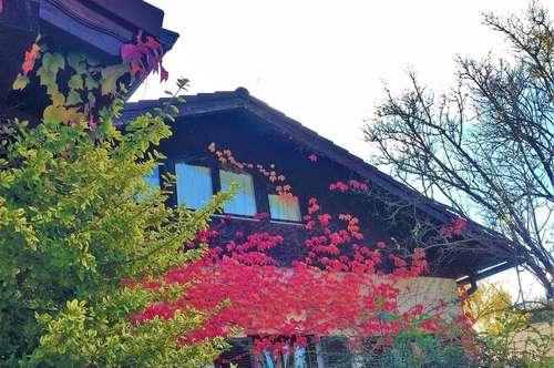 Nettes Ferien/Wohnhaus am See Privatverkauf  kein Makler