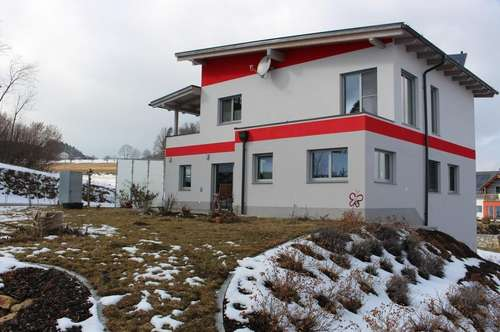 Neue Wohnform - ZWEI-Zimmer plus Gemeinschaftsräume