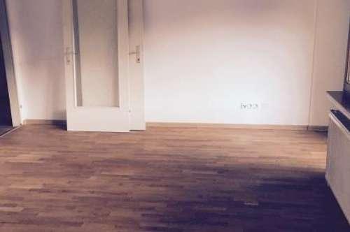 Gemütliche 2-Zimmer-Wohnung in Volders