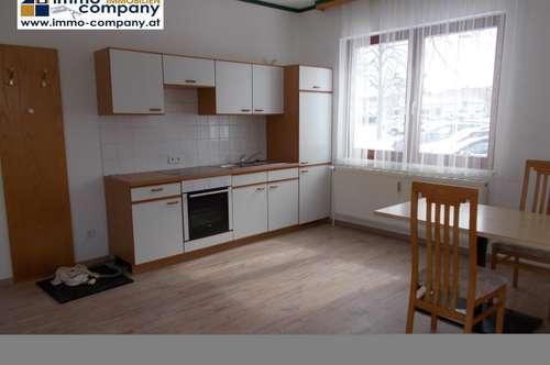 Sankt Andrä am Zicksee Bezirk Neusiedl am See Mietwohnung 49 m²