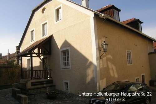 Untere Hollenburger Hauptstraße 22
