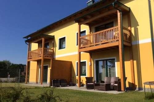 Schön gelegene 3 Zi.-Wohnung zu vermieten - www.wiedenhof15.at