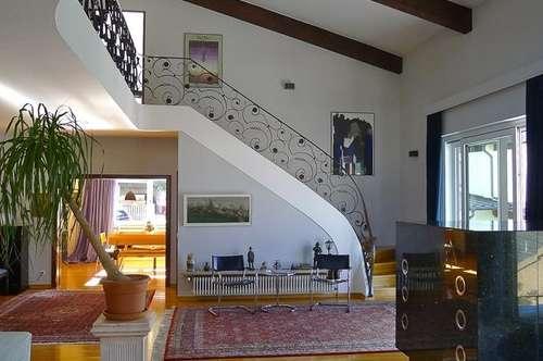 Luxuriöses Mehrfamilienhaus in Schwaz