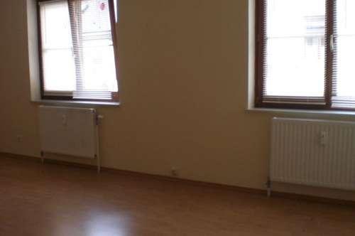 9770 Gut gelegene 2-Zimmer Wohnung