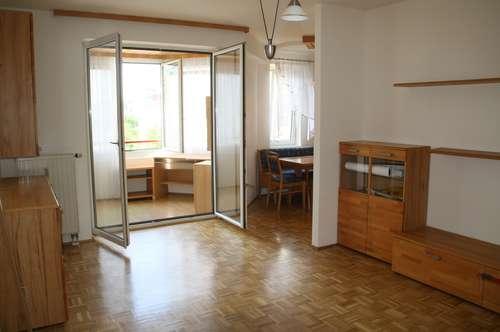 PROVISIONSFREI: Wohnung im Zentrum von Asten