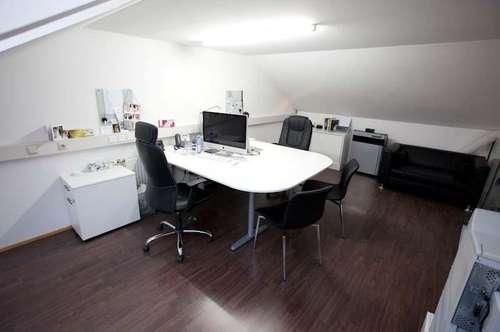 Schwaz: Büro-/Ordinationsräume in der Innenstadt