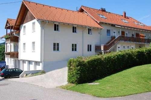 Helle Wohnung - Pensionsvorsorge - Anlegerwohnung Nahe Linz