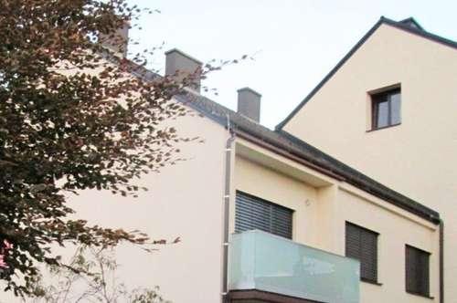 Gepflegte Eigentumswohnung mit Balkon!