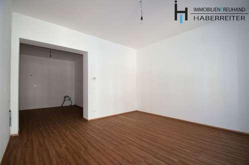63 m2 Wohnung in zentraler Lage zu vermieten