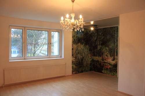 Eigentumswohnung in der Josefstraße / ST. PÖLTEN - SÜD